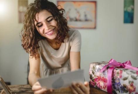 Welche-Vorteile-bietet-der-Adventskalender-von-Amorelie