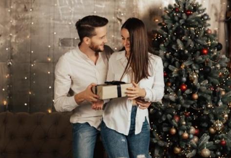 passenden Adventskalender Weihnachten 2020